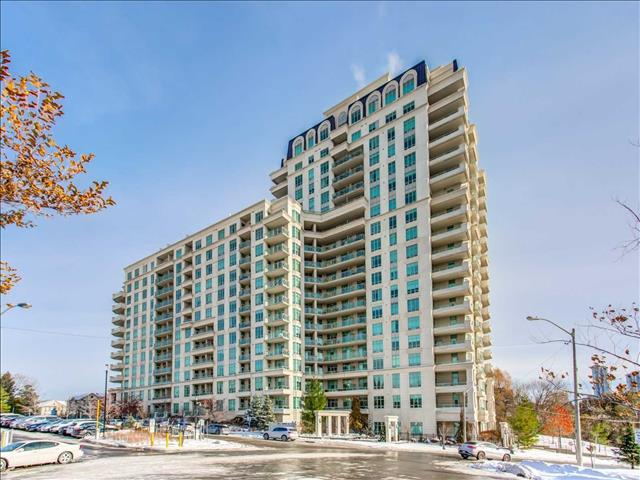 10 Bloorview Pl Toronto